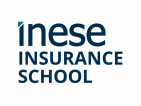 inese-insurance school